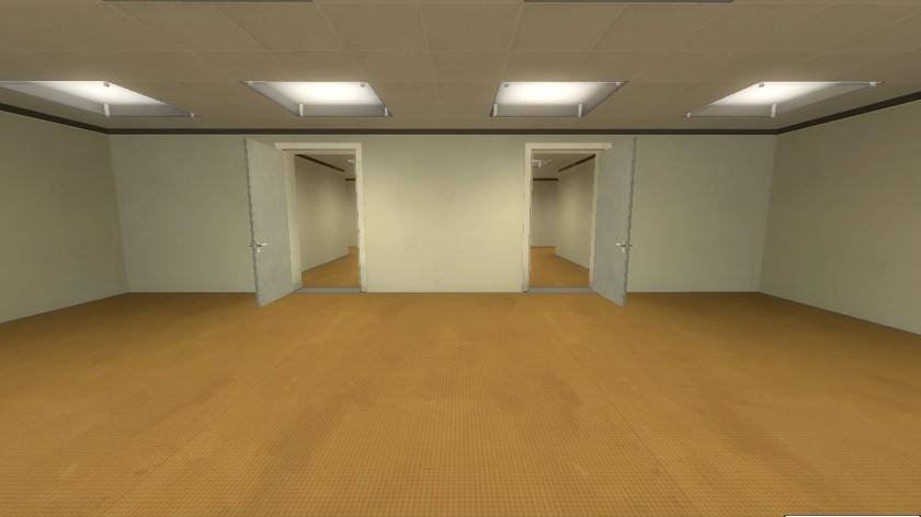 Two_Doors_Room